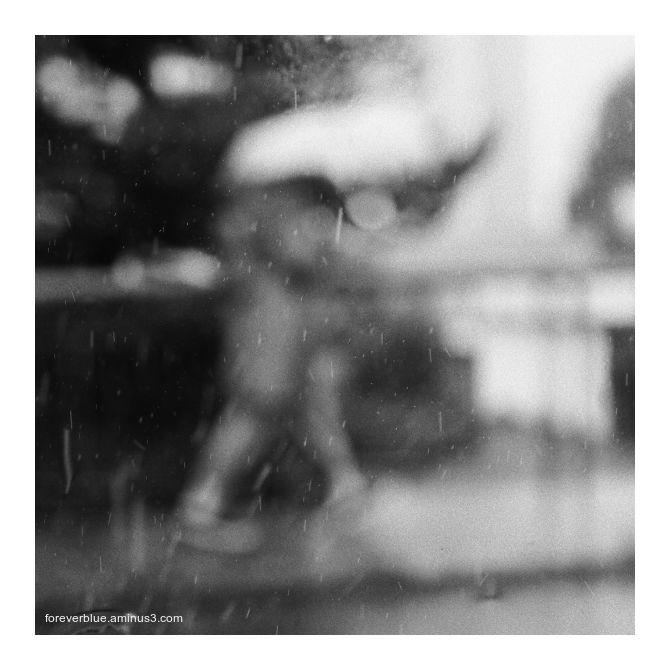 ... RAIN SONG (2) ...