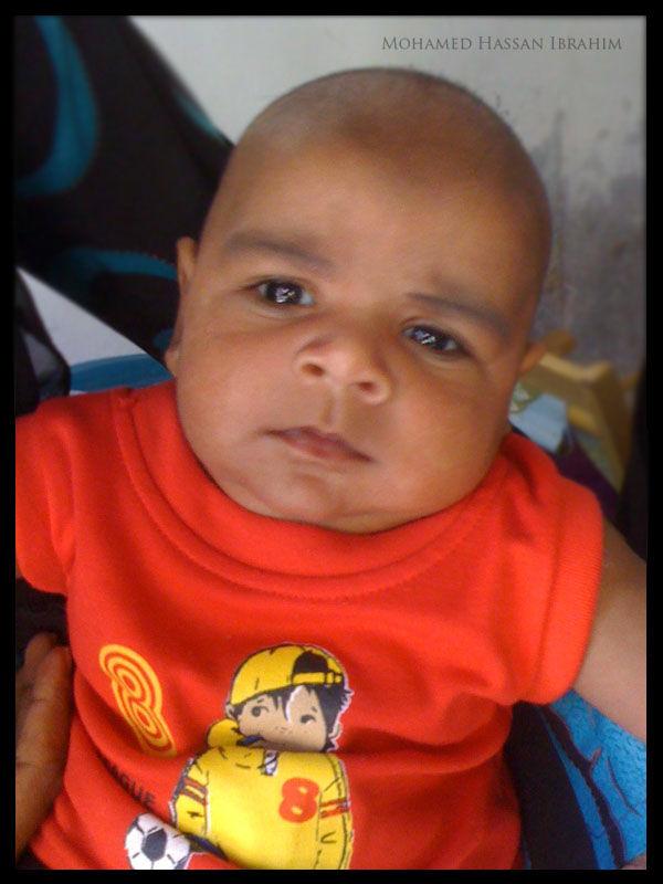 Muhammadh Hasan