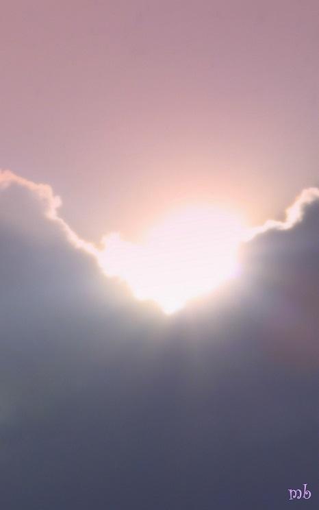 Cloud Series One