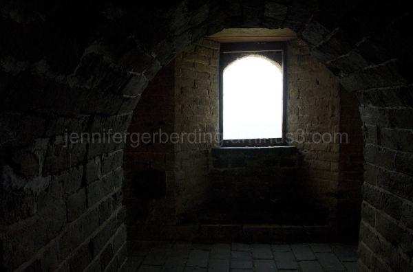 Great Wall Window