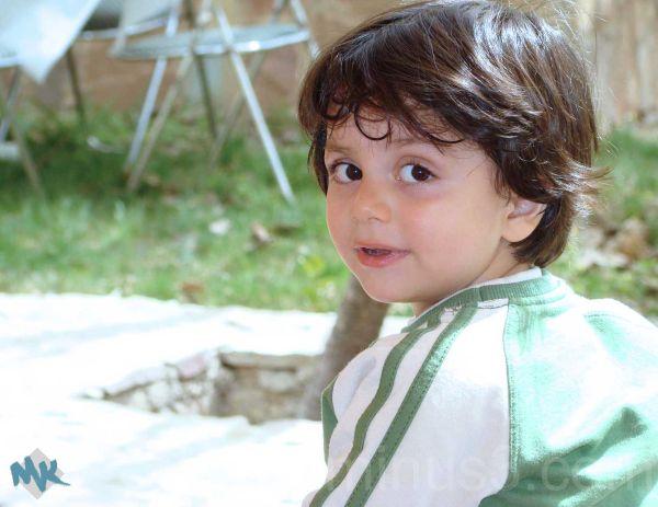 Amir III