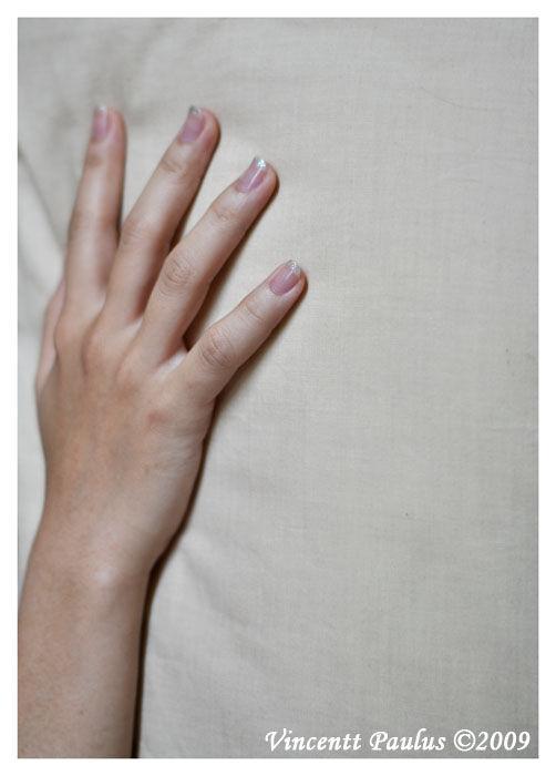 Lady Fingers