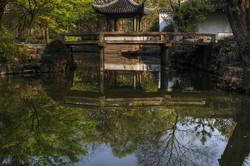 Photography of Suzhou