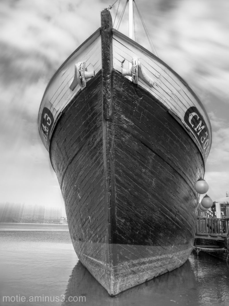 "boats ""moulin blanc"" brest"