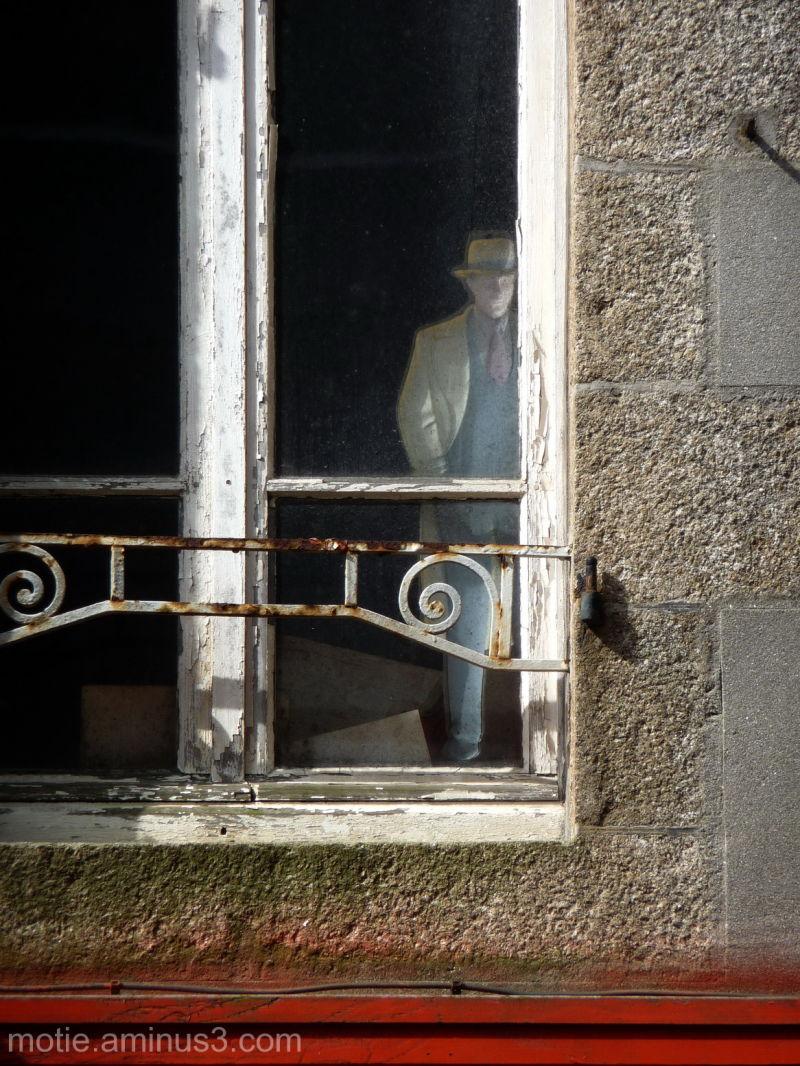 windows streets