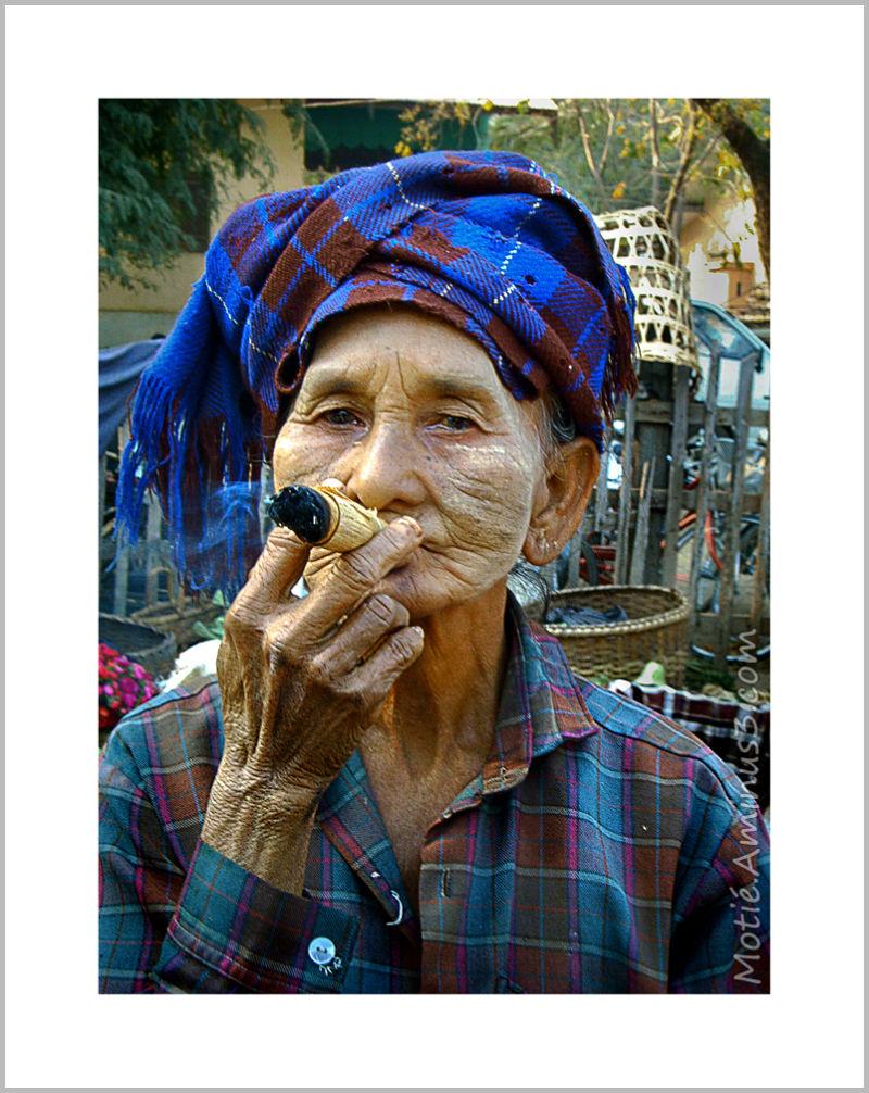 burma birmanie