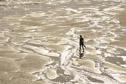 BEACH: beaches are our wealth...