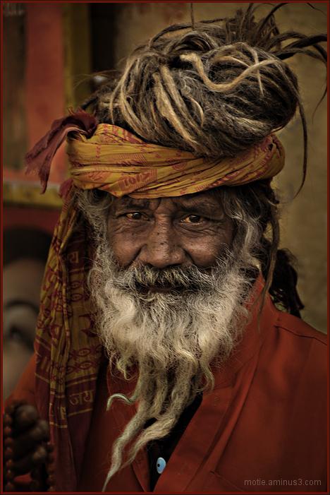 Seller in Rajasthan