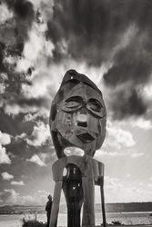 La colère des Dieux / Wrath of the Gods
