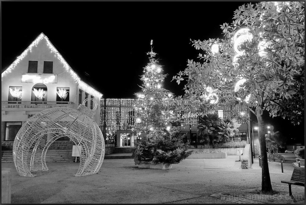 Bye Christmas 2017