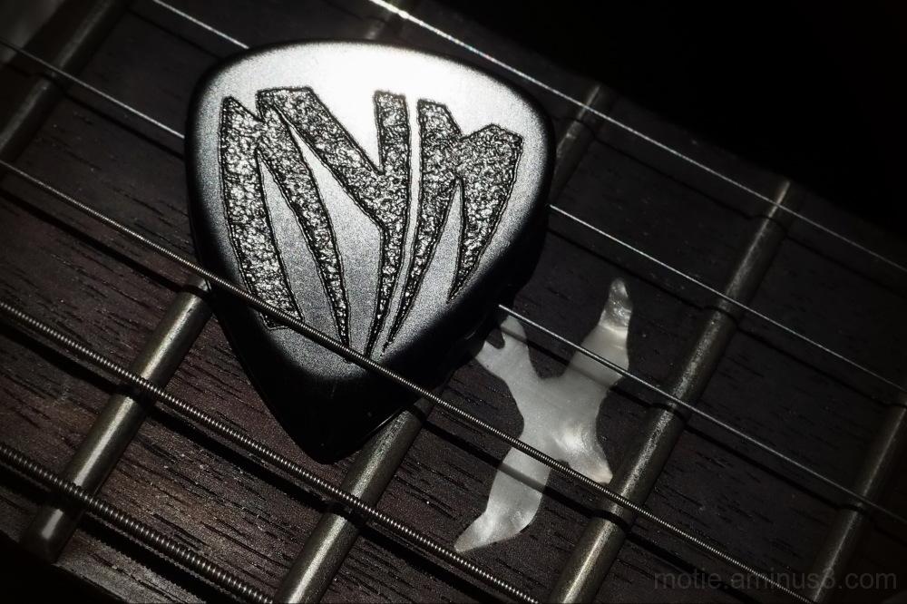 ♫ La cage à musique ♫