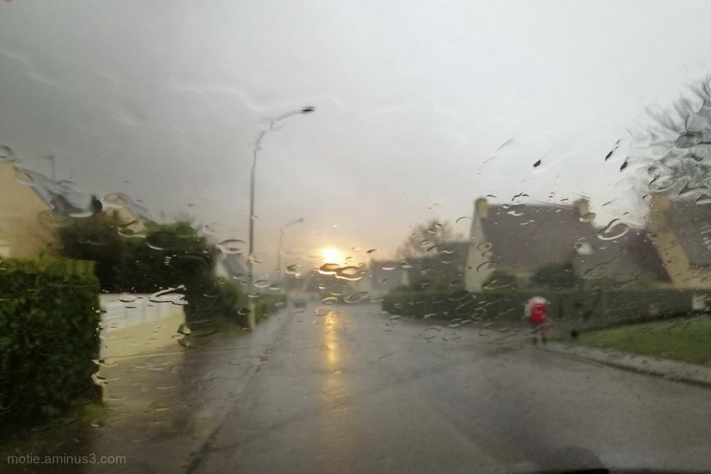 ***\_RAIN_/***