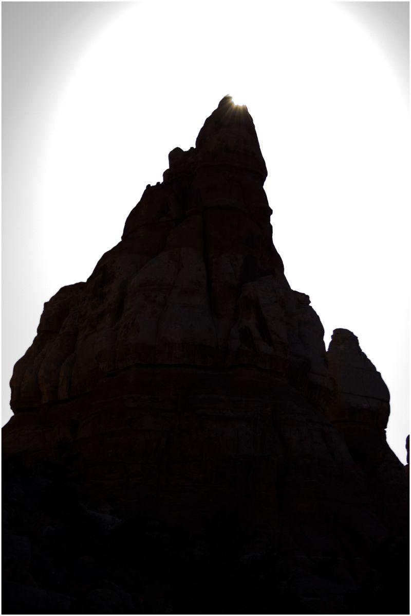 Needles District Canyonlands