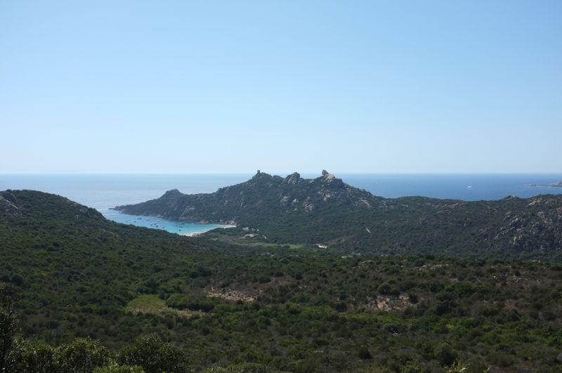 Côte Corse
