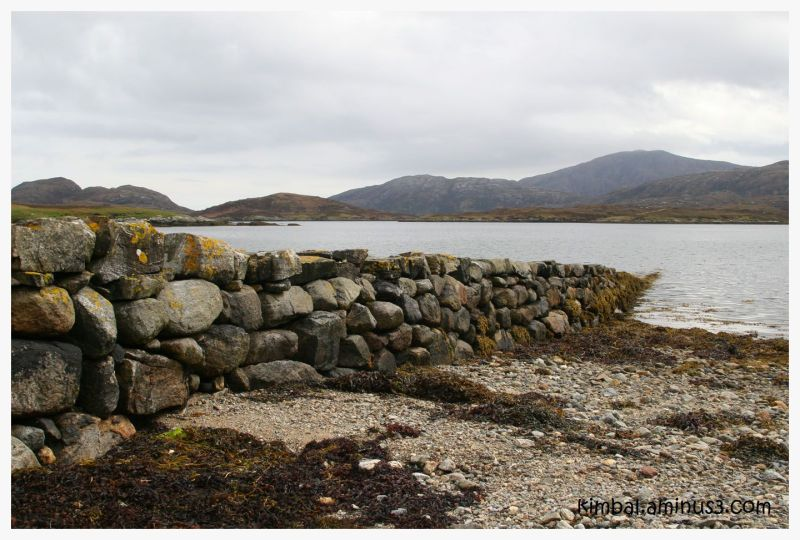 Loch Eynort 2