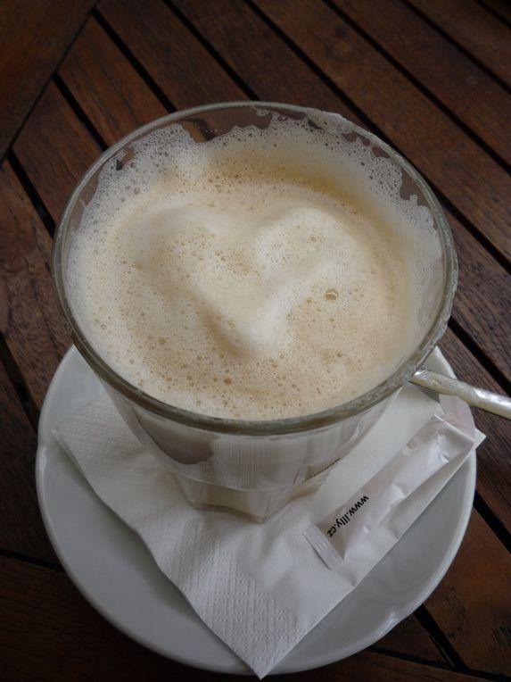 Coffee break in Prague (7)
