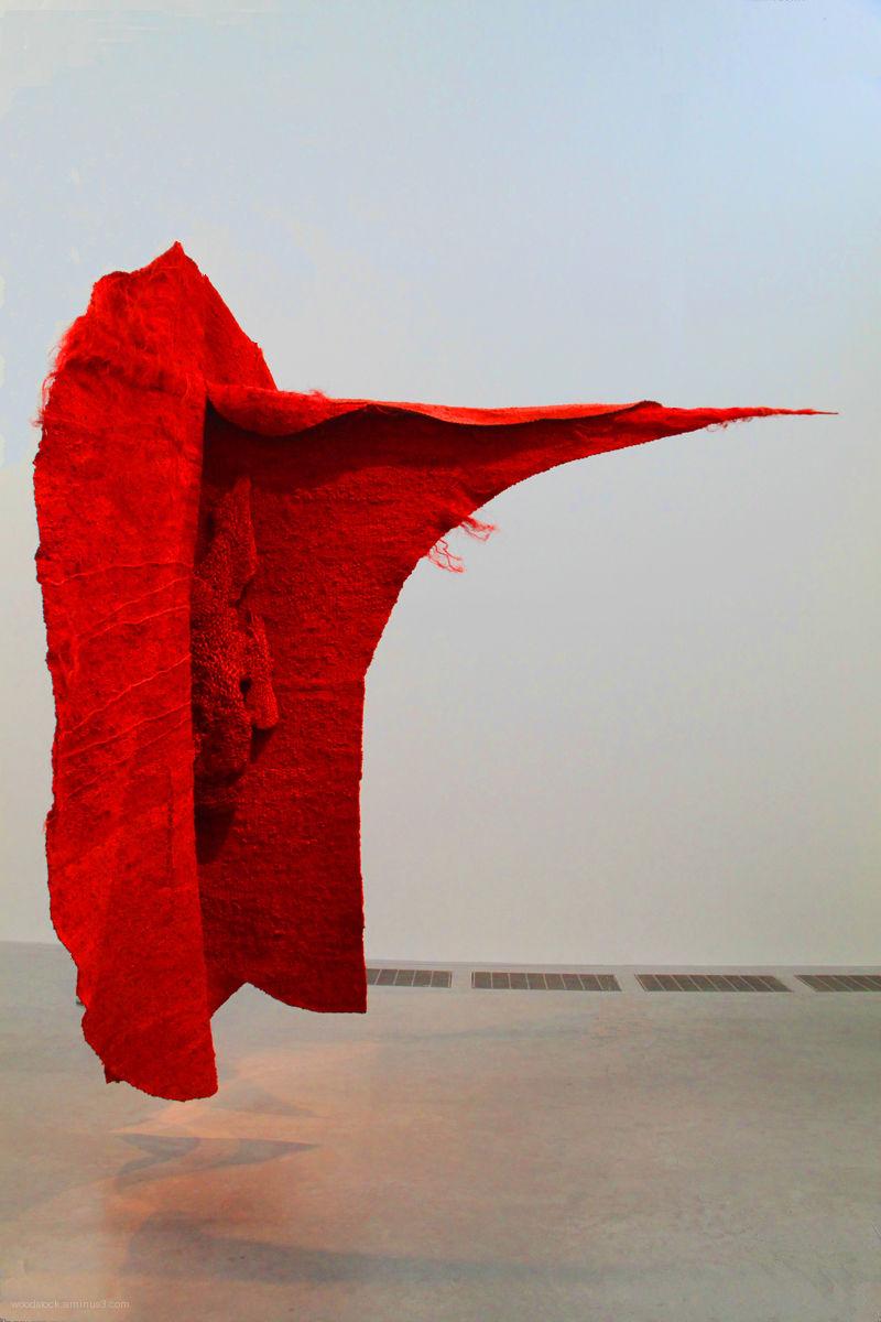 Tate Modern 2 0f 7