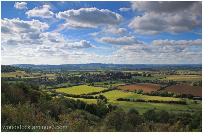 Dorset County