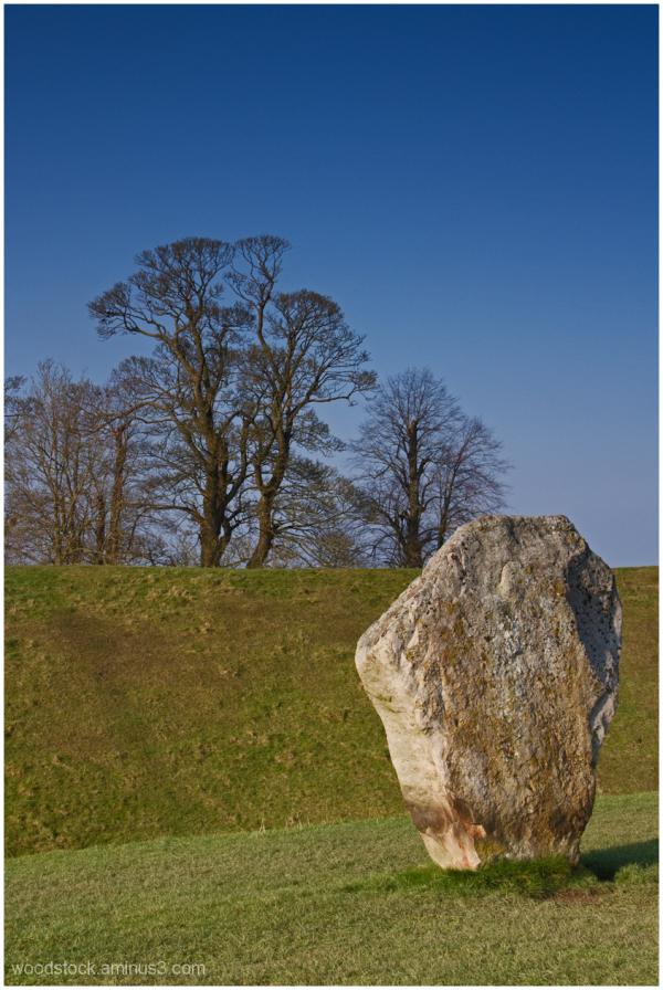 Avebury Wiltshire