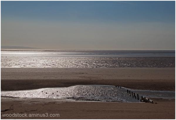 Burnham On Sea