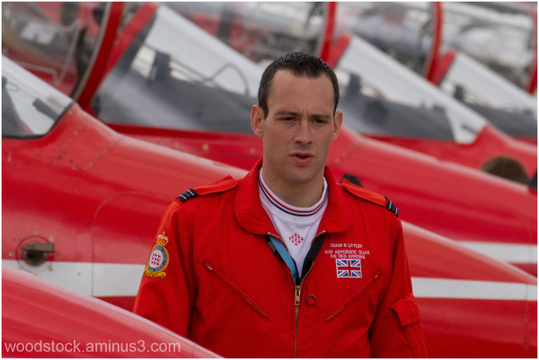 Yeovilton Air Day (1 of 19)