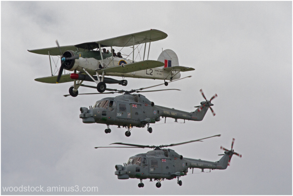 Yeovilton - Ancient and Modern (8 of 19)