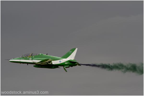 Yeovilton - Saudi Hawk (13 of 19)