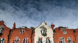 Brindley Place Birmingham