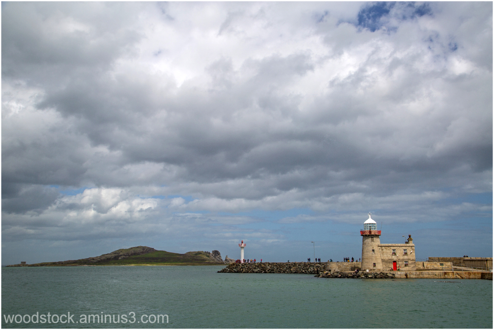 Howth, Eire