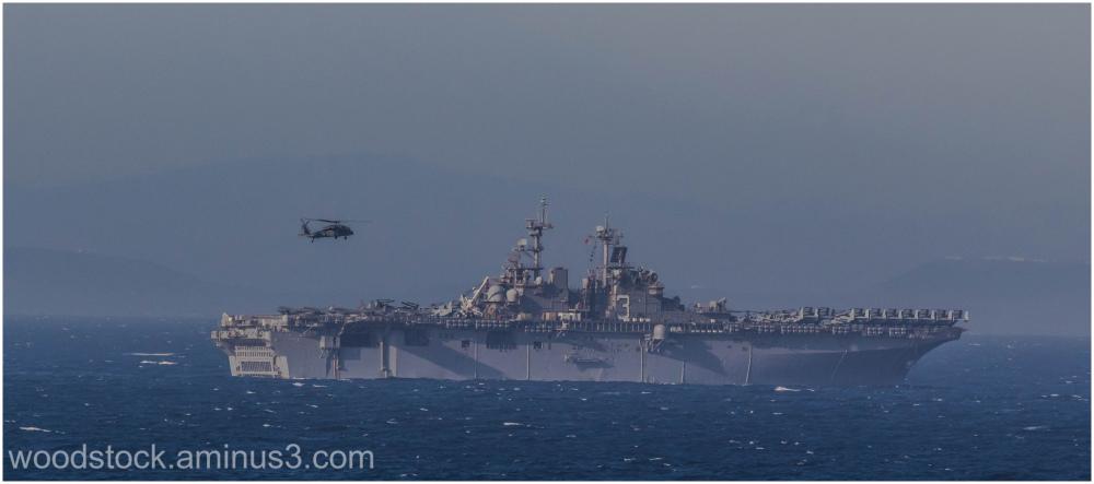 USS ?