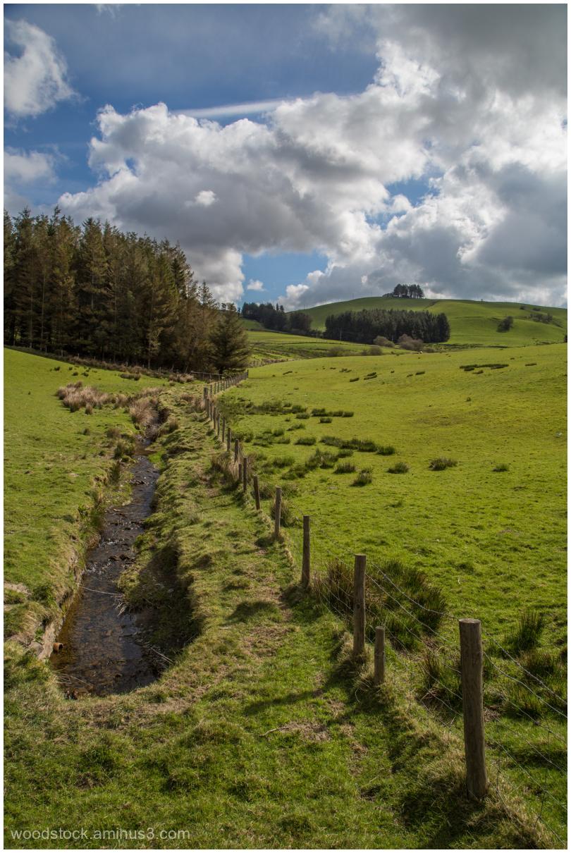 Powys 2