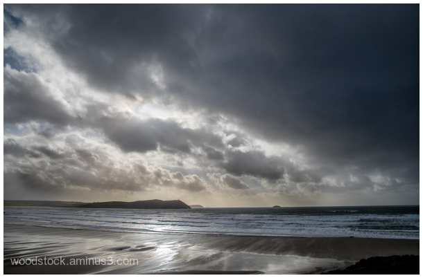 Polzeath