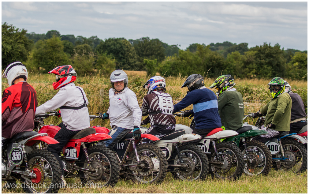 British Bike Bonanza 2