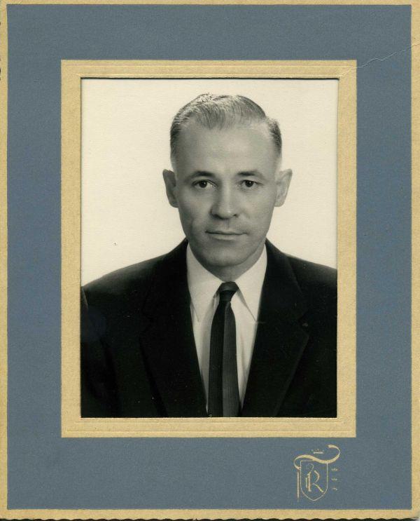 Phil Blum
