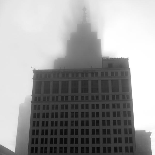 Metropolis Continued