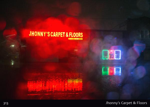 Jhonny's Carpet & Floors
