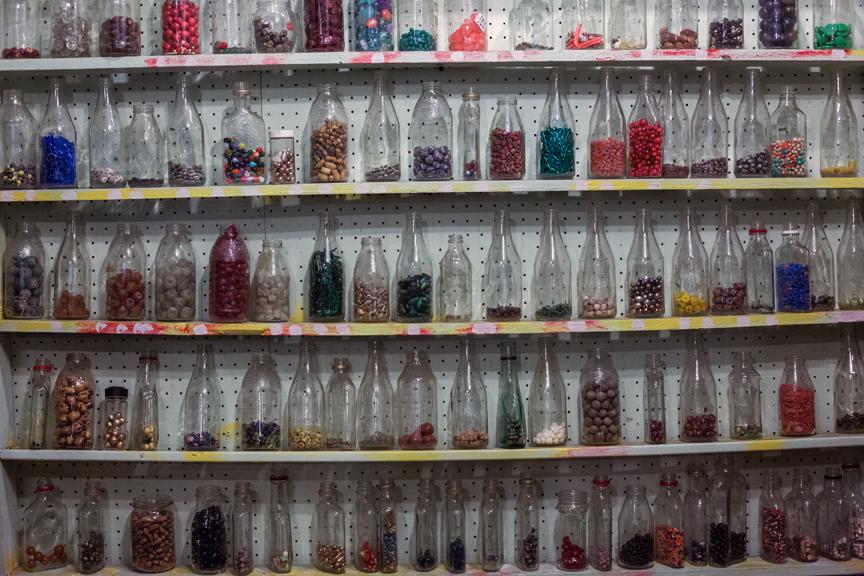 Dabl's Beads