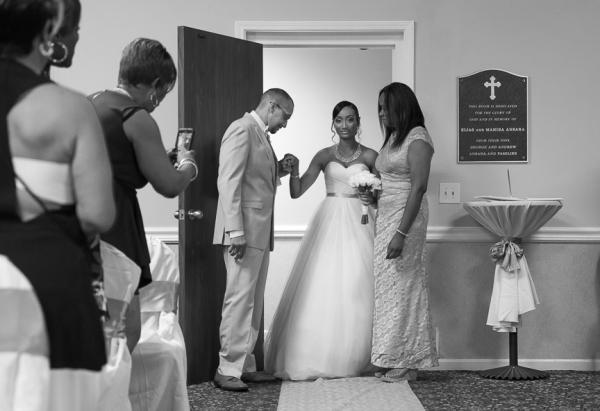 Weddings Week