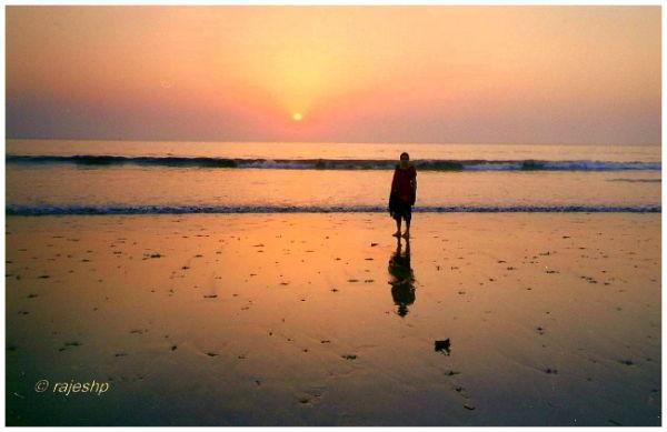 sunset-juhu