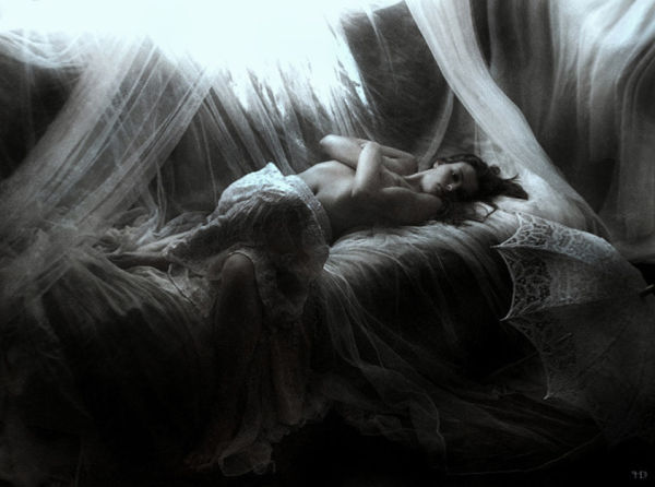 sanas camas