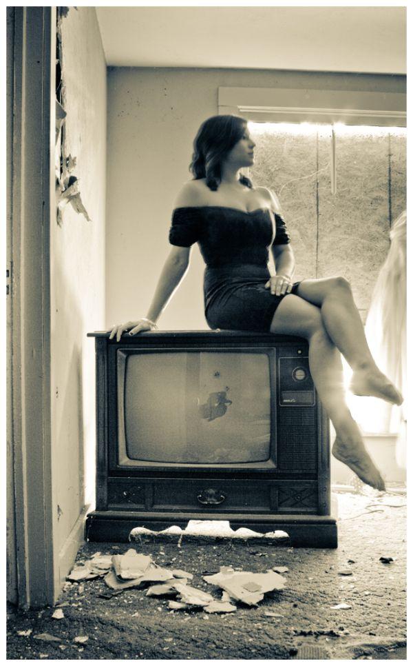 TV Tahti
