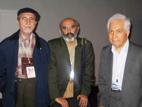 Mohsenian-shokrkhah-Motamednejad