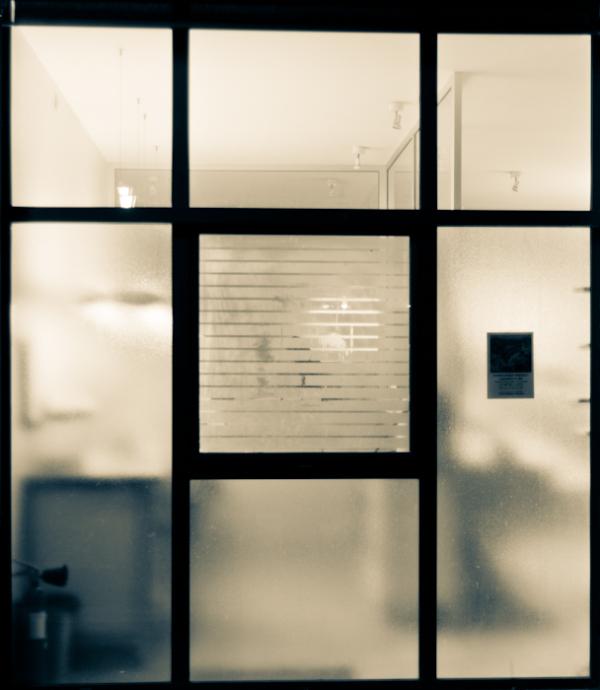 vitrine#1