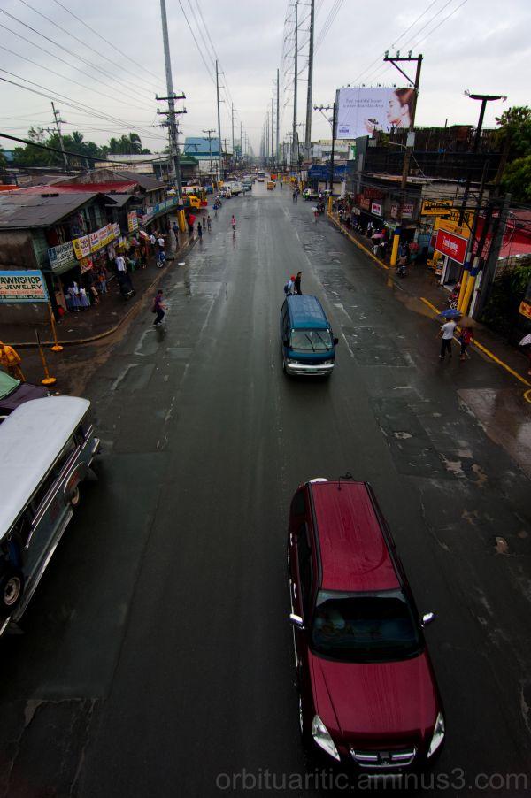 Bacoor, Cavite, Philippines