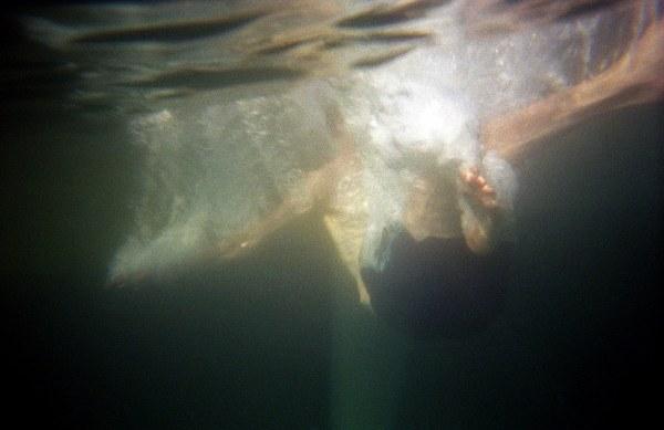 Underwater #2