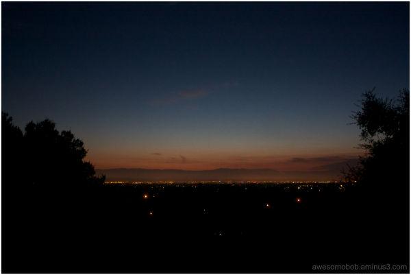 Good Morning, San Jose