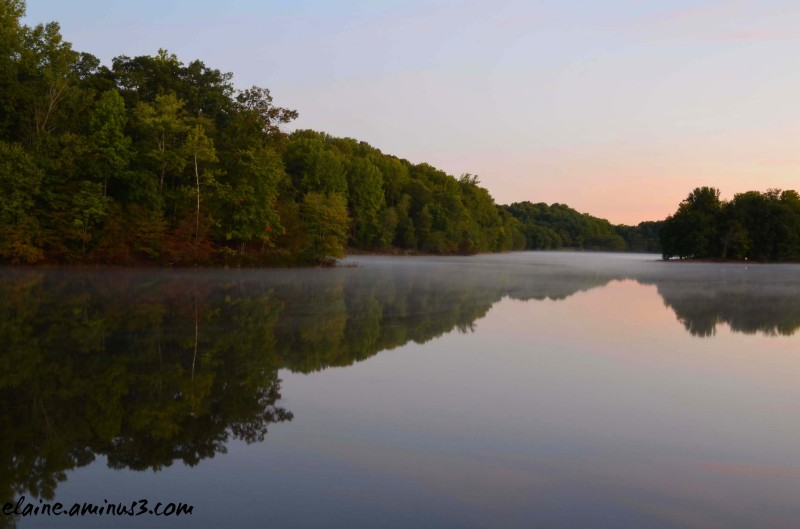 Lake Needwood is a 75 acre reservoir located just east of Rockville. It is about a 10 minute drive from my house. I like to go there to sit and reflect and to take pictures during every season. I have a lot of fond memories of taking my boys to Lake Needwood for picnics and fishing when they were small.