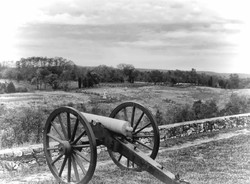 Antietam National Park