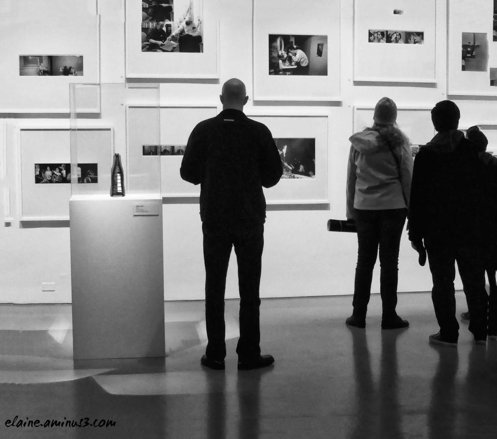photographs Ai Weiwei