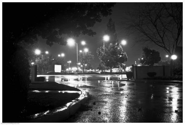 Rain-1